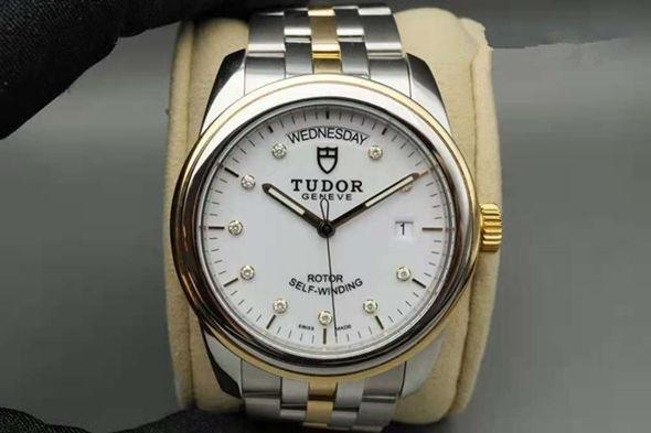 tudor replica watches for winter